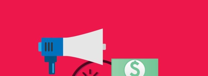 Things to remember when managing your PPC Campaign