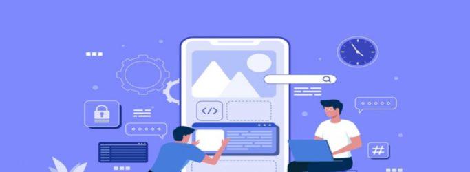 Choose The Best Web Development