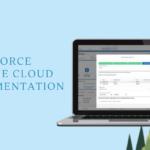 Salesforce Vaccine Cloud Implementation Guide