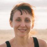 Julie Wiley