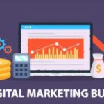Digital Marketing Budget 2021-7d0cdb40
