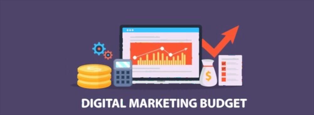 Digital Marketing Budget 2021-7d0cdb40