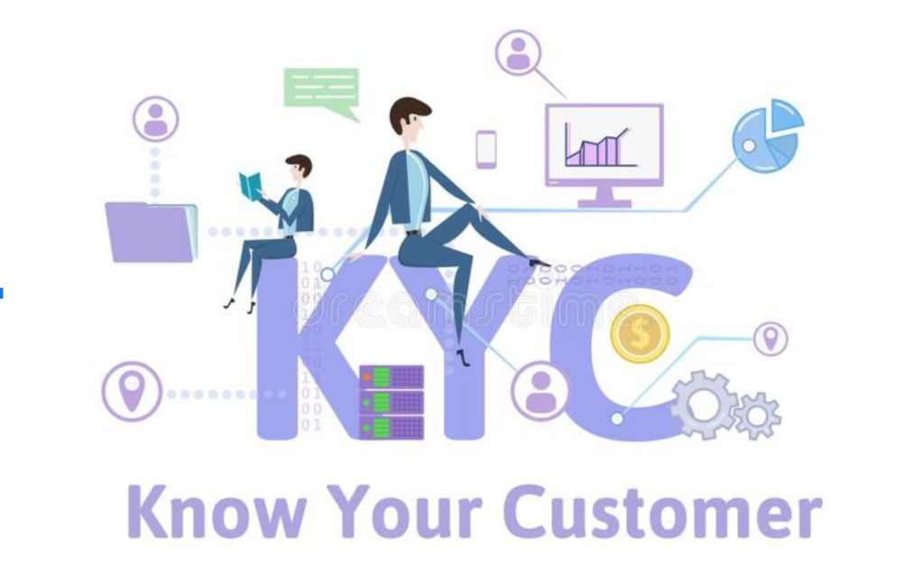 KYC Solution for Quick and Seamless Onboarding Process