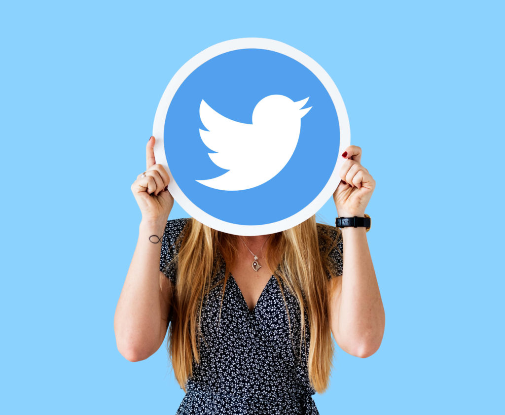 Twitter Feed Examples-71f97ad7