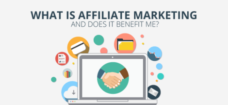 Top Payiing affiliate programs