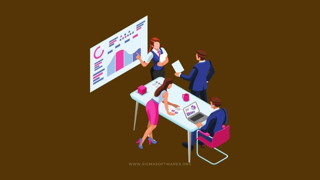Hire a Website Designing Company