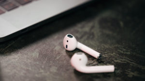 Apple's Air Pods Only Work On The iPhone- Is It Truth Or Not?
