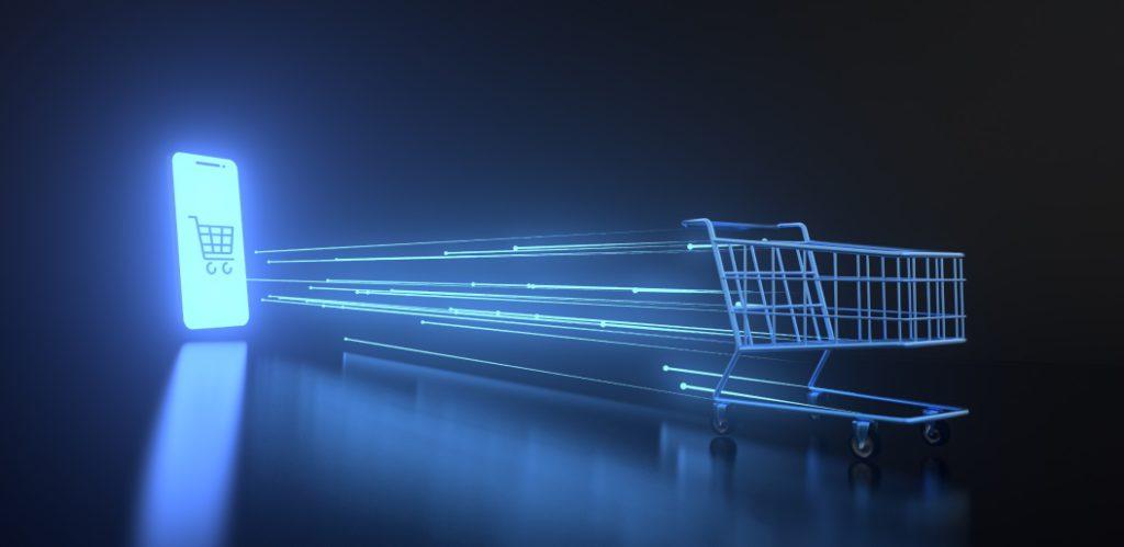 ecommerce-replatforming-guide-77290461