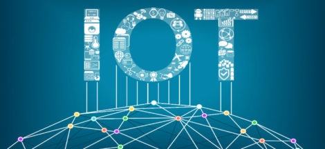 IoT myths