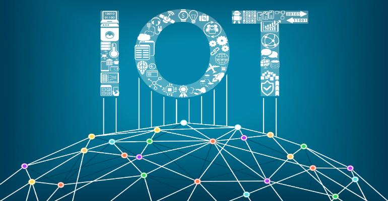 IoT myths