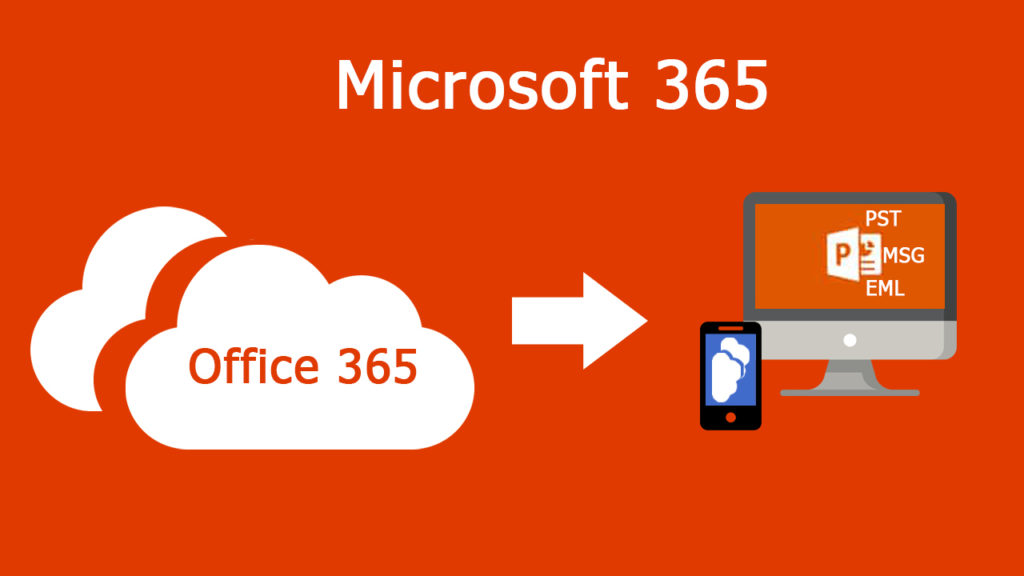 How to archive Office 365 Outlook emails?