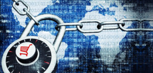 Critical WooCommerce Security Risks You Need to Know