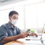 Strategies to Adapt Your Ecommerce Store as Coronavirus Impacts Shopping Worldwide
