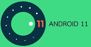 Exploring Android 11 and Android 12 & Android Studio 4.0 Features