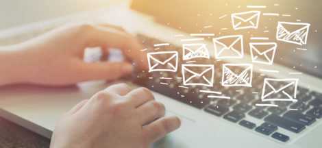 A Quick And Simple Email Newsletters Design Guide-5a59b2d8