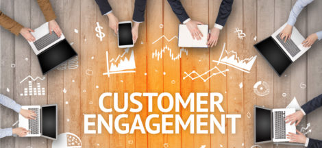 How Customer Engagement Patterns Can Improve Your Social Media Marketing?