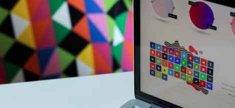 Everything You Need To Know About Graphic Design And Its Benefits For Your Website-027c7ff2