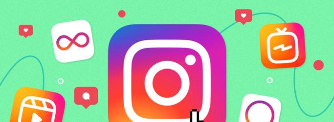 Views On Instagram Stories