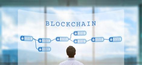 Future of Blockchain Technology-2854be00