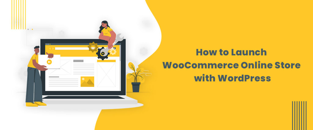 Launch WooCommerce Store with WP-b2a5e76c