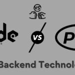 Node.js Vs. PHP as Backend Technology-87a85857