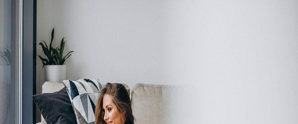 How to build a website like LivingSocial?