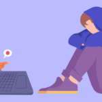 Why Has Discord Become Popular in Children? Is it Safe to Use?