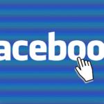 facebook widget benefits-e46d7a72