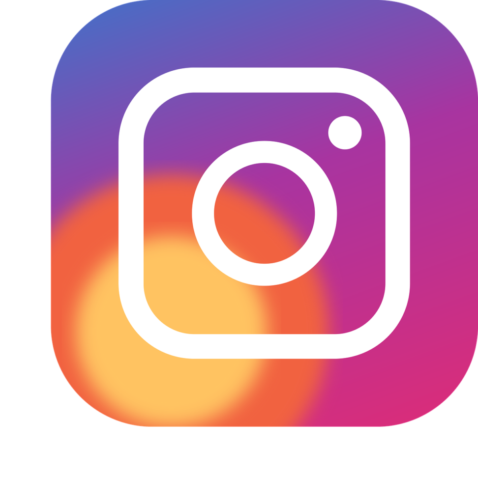 Facts About Instagram, You Need To Know - Tricky Enough
