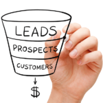 How To Create A Great Sales Funnel To Increase Your Selling Success?