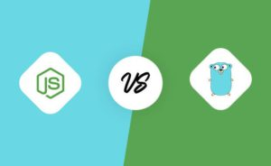 Node.js Vs Golang: Which One To Choose? An In-Depth Comparison