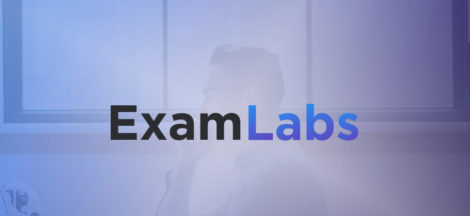 Preview of New Oracle Exam-Labs Certifications This 2020