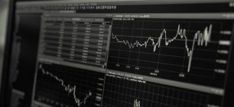 500 Pips Review 2021: Full Range Of Trading Opportunities
