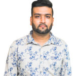 Sushant Gupta
