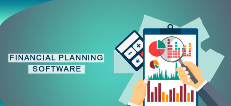 Top 10 Financial Planning Software for Startups 2021