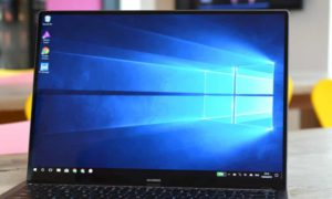 Best Ways to Take Screenshot On Windows 10