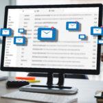 B2B Email Marketing Campaign