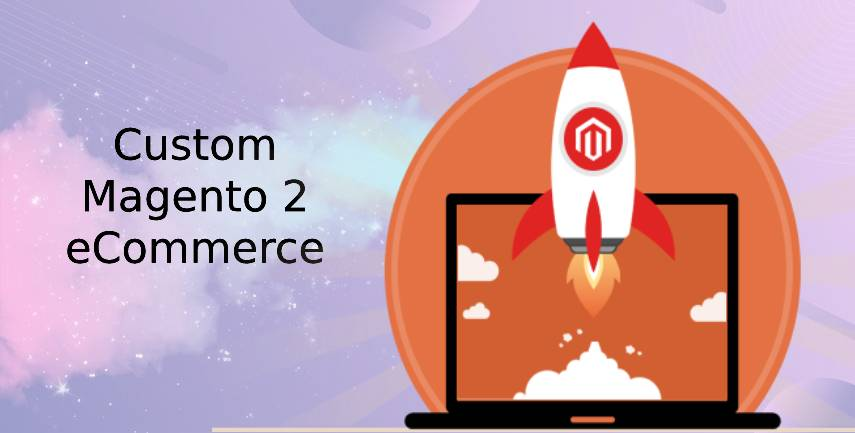 Custom Magento 2 eCommerce-fee1ec56