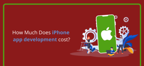 How Much Does iPhone app development cost-36589e25