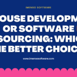 In-house development or software outsourcing which is the better choice-62b86201