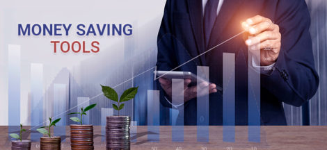 Money Saving Tools to Help your Business Grow in 2021-c8df0154