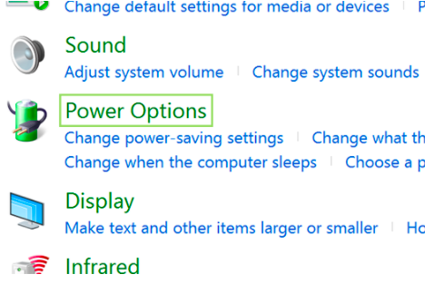 How To Increase CPU Speed In Windows PC