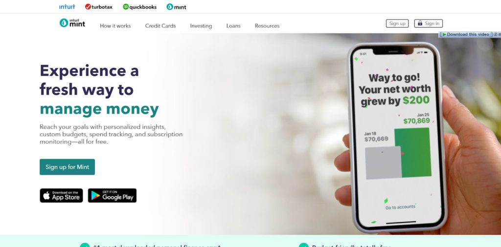 Top 10 Financial Planning Software for Startups