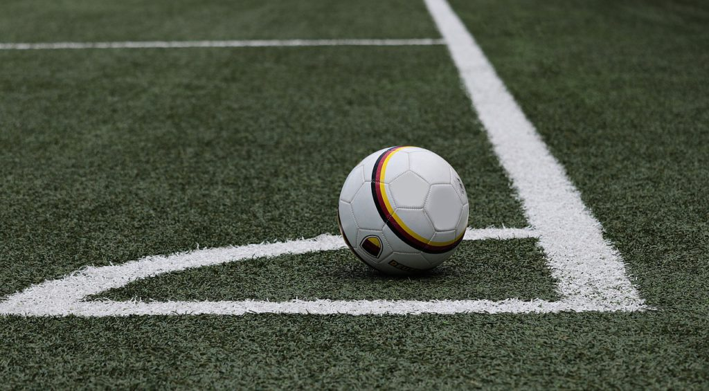 Create a Profitable Sports Blog