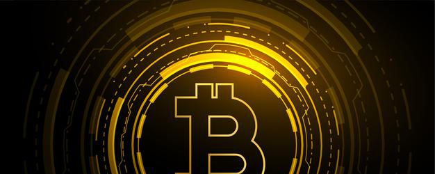 bitcoin-technology-crypto-currency-blockchain-concept_1017-30297-d10ad849
