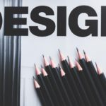 How To Approach Adelaide Graphic Design?