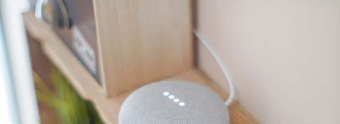 5 Ways to Use Smart Tech for Your Home - Tricky Enough