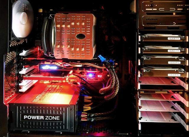 increase-cpu-speed.jpg-2a09c614