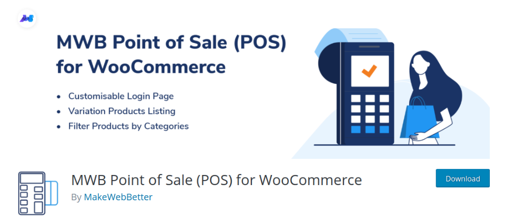 Discover Why and How to Utilize a POS System with WooCommerce?