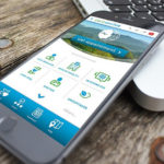Mobile App Marketing Hacks to Improve Customer Engagement